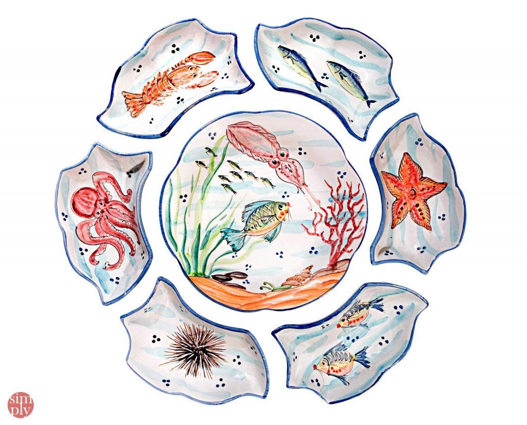 ceramics-positano