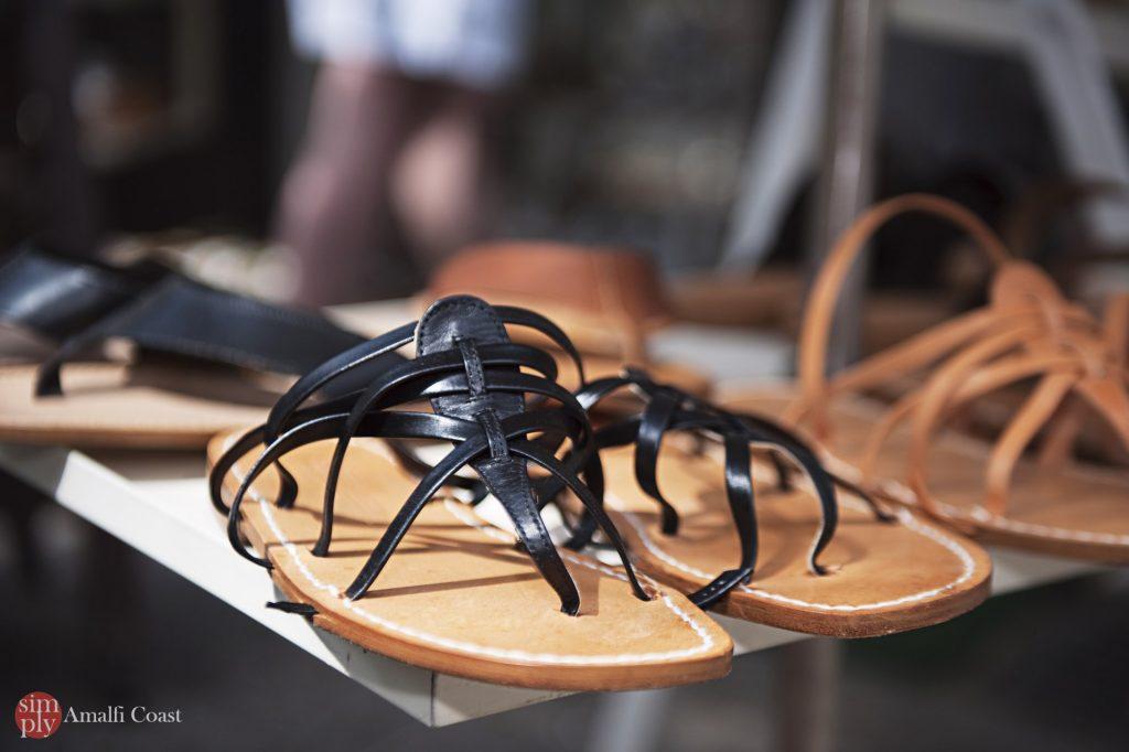 custom-tailored-sandals