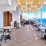 Hotel Maresca