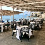 Ninó Beach Restaurant