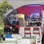 Vivaro Wine Bar