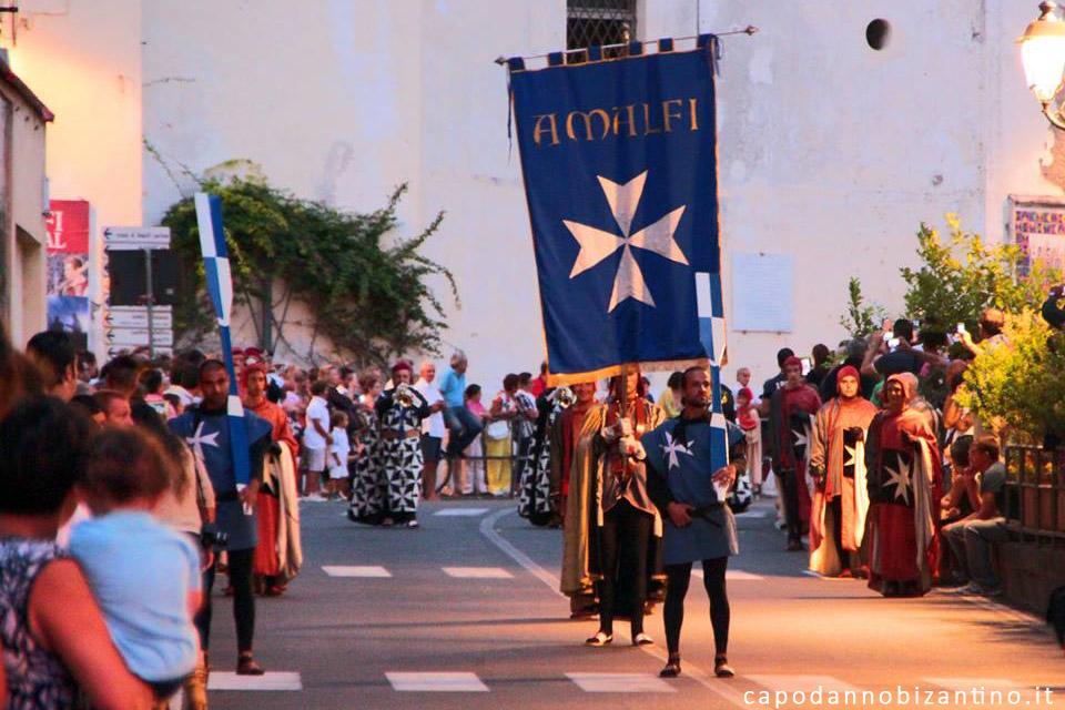 events-amalfi-capodanno-bizantino