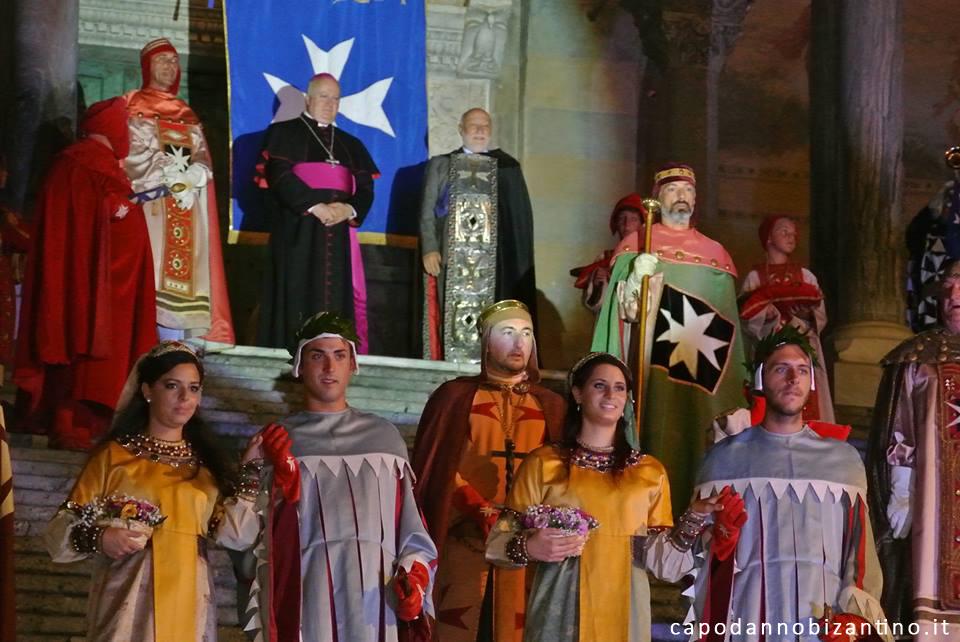 events-amalfi-capodanno-bizantino-3