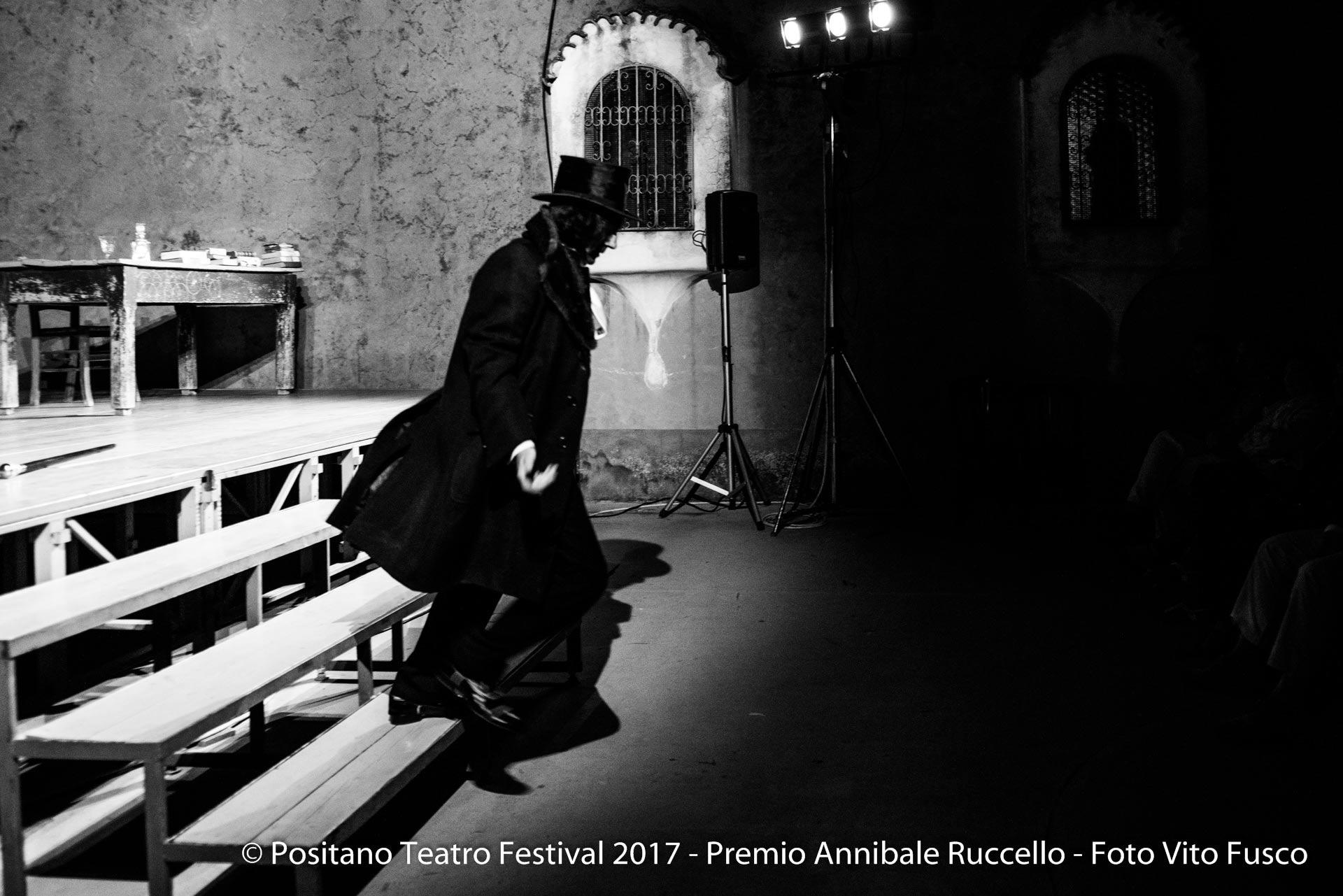 events-positano-teatro-festival-3