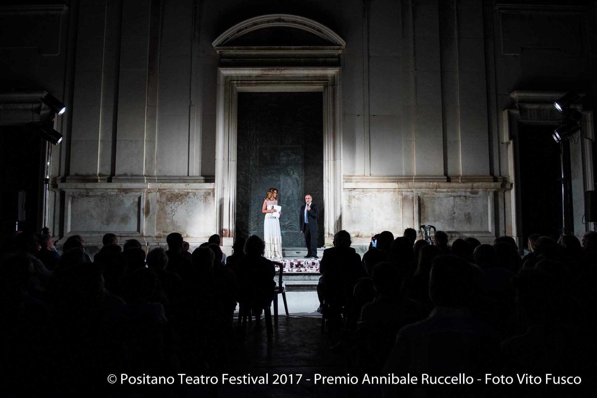 events-positano-teatro-festival-4