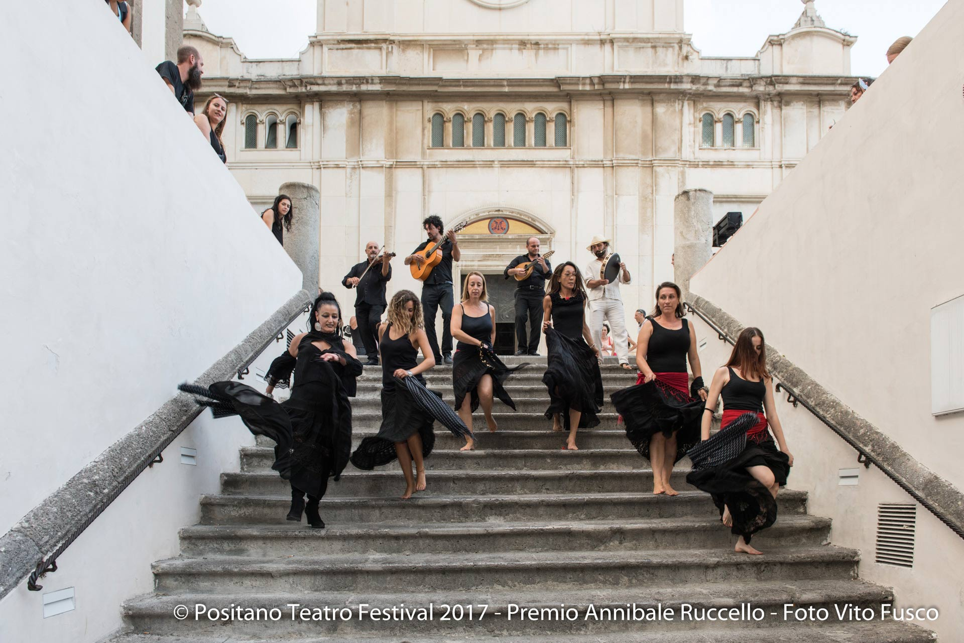 events-positano-teatro-festival