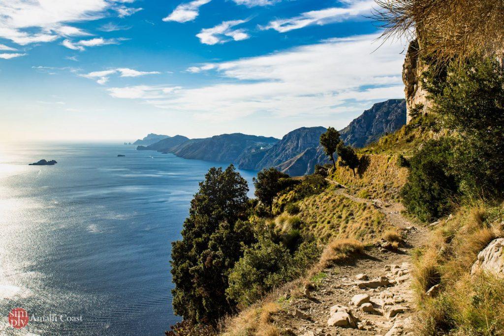 hightlights-positano-path-of-gods-simply