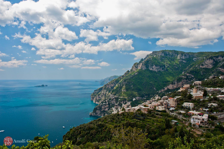 montepertuso-positano-coast-simply