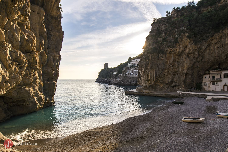 praiano-marina-di-praia-simply