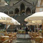 Ristorante Piazza Duomo