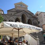 Ristorante Pizzeria Sant'Andrea
