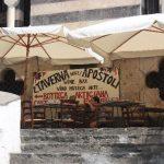 Taverna degli Apostoli