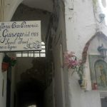 Trattoria S.Giuseppe