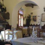 Trattoria Da Cumpa' Cosimo