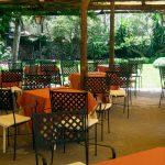 Giardini Caffè Calce