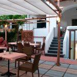 Mimì Bed & Breakfast - Bar Pizzeria