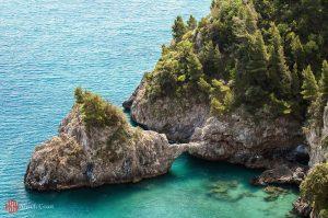Amalfi Simply Amalfi Coast