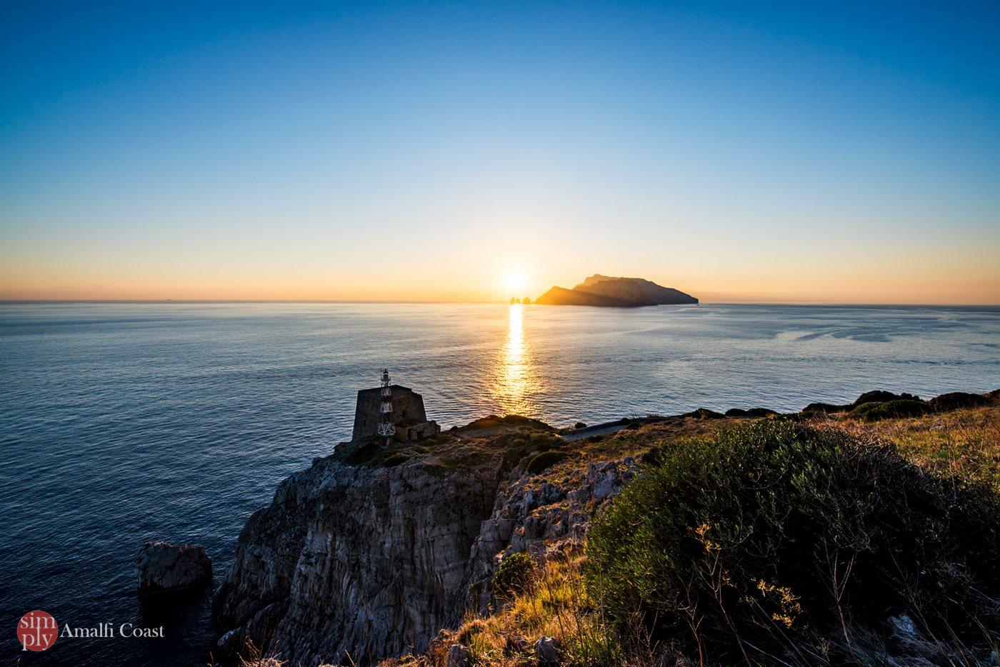 punta_campanella-sunset__simply
